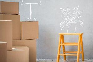 verhuisdozen inpakken ebook